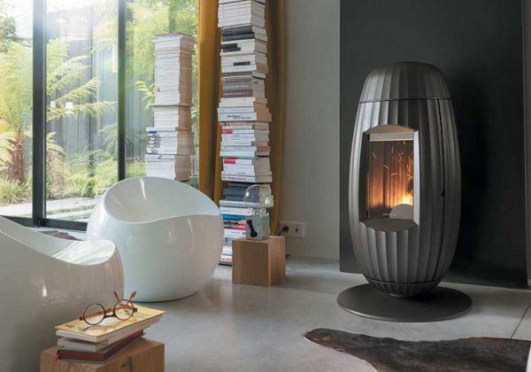 domotique pour ma maison page 2 rendez votre logement. Black Bedroom Furniture Sets. Home Design Ideas